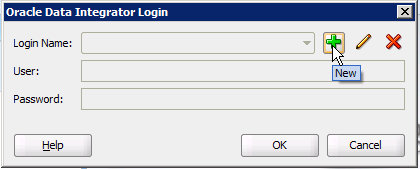 ODI New Login